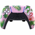 OWND PS5 Flamingo